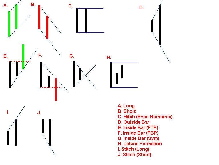 tentapes.jpg.86165e983aa91088616efcc5ce643b89.jpg