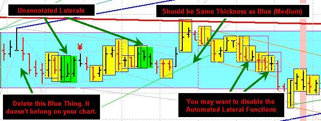 note.jpg.ff9b2d50ca0220c87bb973769b406c32.jpg