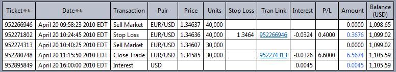 Trades2.jpg.70c30e9307f65a597e7c162b84a2d526.jpg
