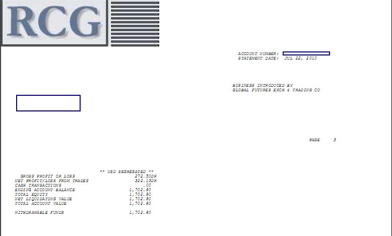 3.png.d19c7b9ef6d02f54348ba7d1f91932ef.png