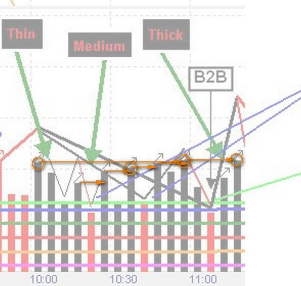 5aa7103c11f7e_examplepeaks.jpg.536921fb1ae4b6630a5672de2d88c6f7.jpg