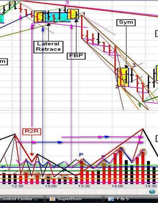 5aa7103e9ba32_Chart_120208crop.jpg.c6bf8f43b277cbdc316fe1ccd4b6c0c5.jpg