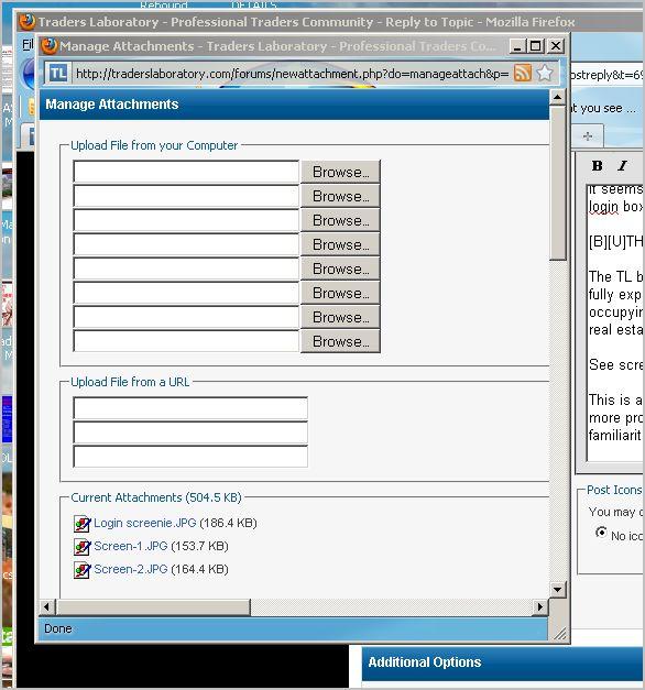 Screen-3.JPG.70df441e96dd578bd6151eb2c6c049db.JPG