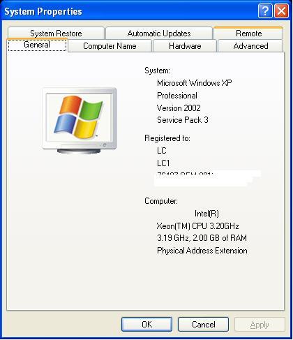 dell690System.JPG.62546602517bda9cdc3225b819b666d8.JPG