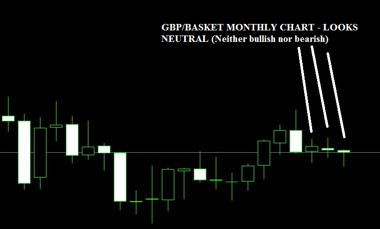 GBasket-monthly-aug9th.jpg.7021ffde0633fd381420c94eb6176906.jpg