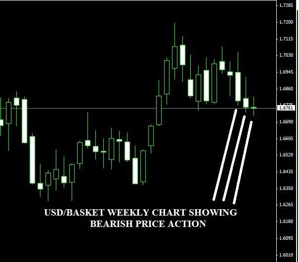 UBasket-weekly-aug9th.jpg.39c50ed3aae8f1869bd16efbd25e1a9f.jpg