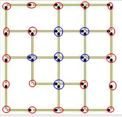 Squares..JPG.36521fbb25136d9777f9e521da103742.JPG