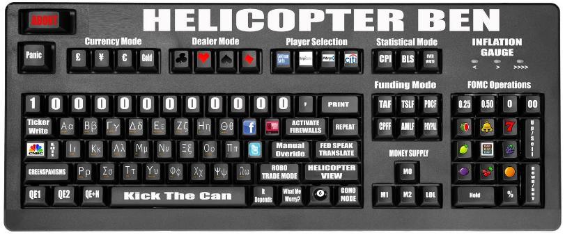 keyboard.jpg.efa8303f745fbfd4d96f2c3ca9584bbc.jpg