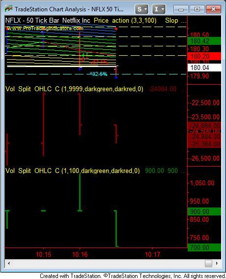 Volume_Splitter-1.jpg.5ac88ce36bf7015801834c15cc7df1ba.jpg