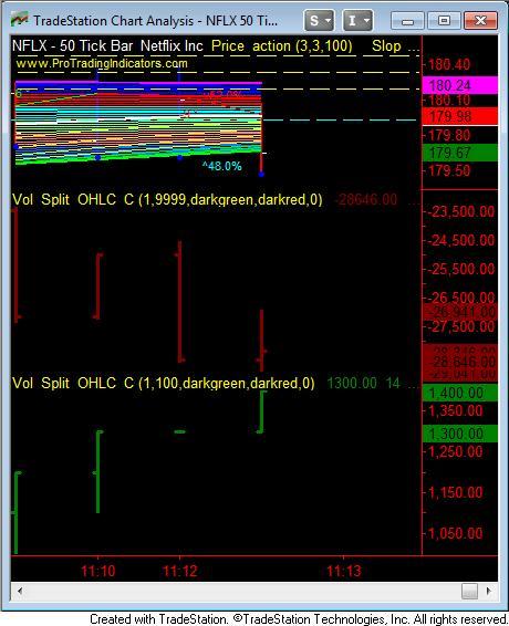 Volume_Splitter-3.jpg.ec0feceb3fe77908b36f11257df94769.jpg