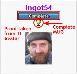 5aa711c1c2830_Ingot54-completemugshot.JPG.8365ac5c59a2d4a9b5e1fa36dd7c5ed5.JPG