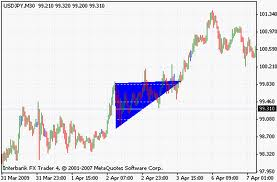 5aa711da26185_trend2.jpg.d231571cc0a06e01e52f8e986cde9dff.jpg