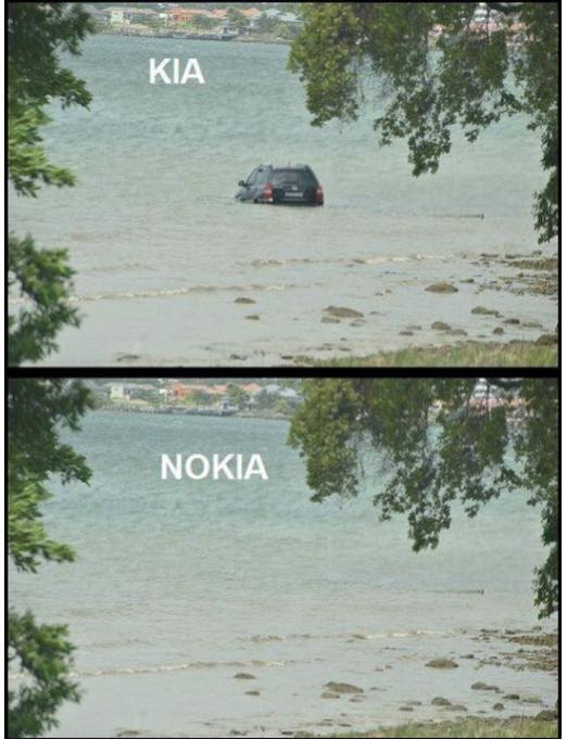 Nokia.jpg.4b0de69702512aca97be3f2696a462ee.jpg