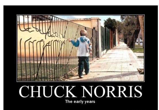 Chuck.png.e2604507bc1611a198c2ed88584ac1ed.png