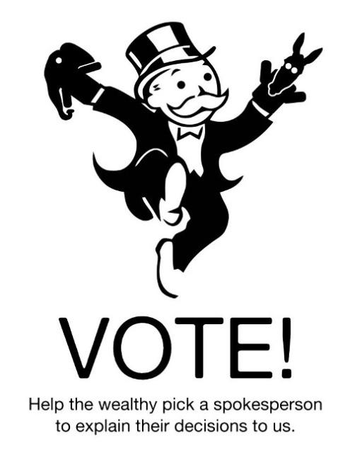 5aa7120829b23_votebanker.jpg.9da97e2c7d00699c378e6468c63231bf.jpg