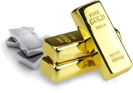 gold-trading-forex.jpg.05d96a2ed93c159a71dc0fb253046829.jpg
