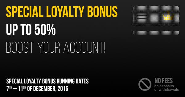 Special-loyalty-bonus-Facebook-600x315.png.1407894c268f1a9a1f90d327718f6d86.png