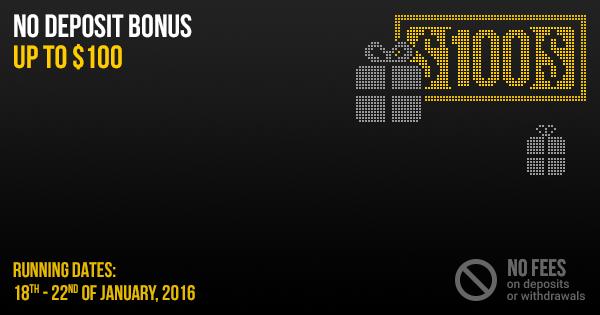 No-deposit-bonus.png.25f47f7b2560699d1504abb7eca96ed5.png