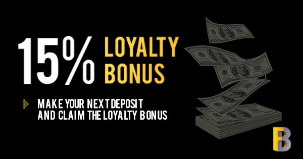 5aa71274dc90c_LOYALTY600X315.png.e3b230af5aa85ea9efed165cad63fa3f.png