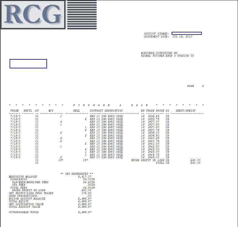 2.thumb.png.9acf8186589c95f216d734c9941ed808.png