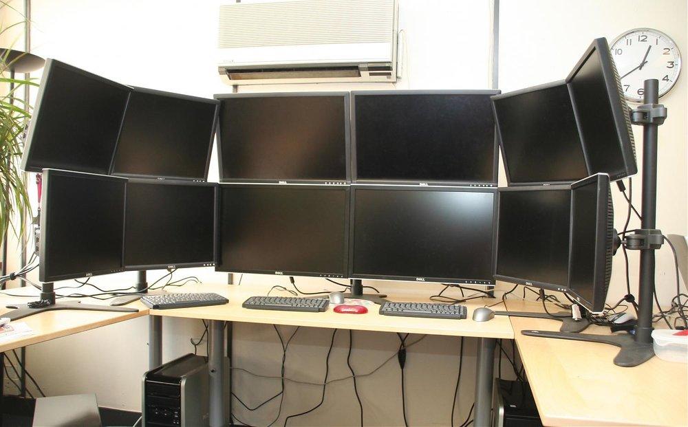 5aa70dd520367_setup.thumb.jpg.00f8356b8f40be54dedc331009ef1879.jpg