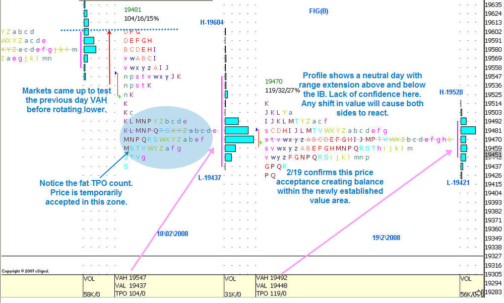 5aa70e4032ebc_MPforBP1.thumb.jpg.9e5a47c24f288da9e3640bcae72f0db0.jpg