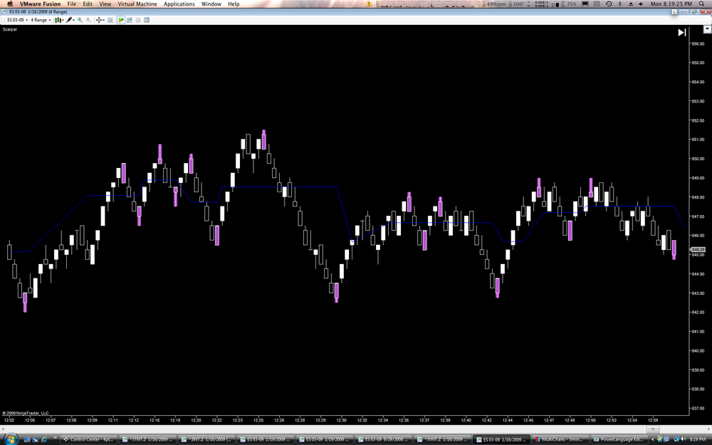 5aa70ea98df8f_Screencapture9.thumb.png.5aa3d2823ef66d021c3c7b587c742bc9.png