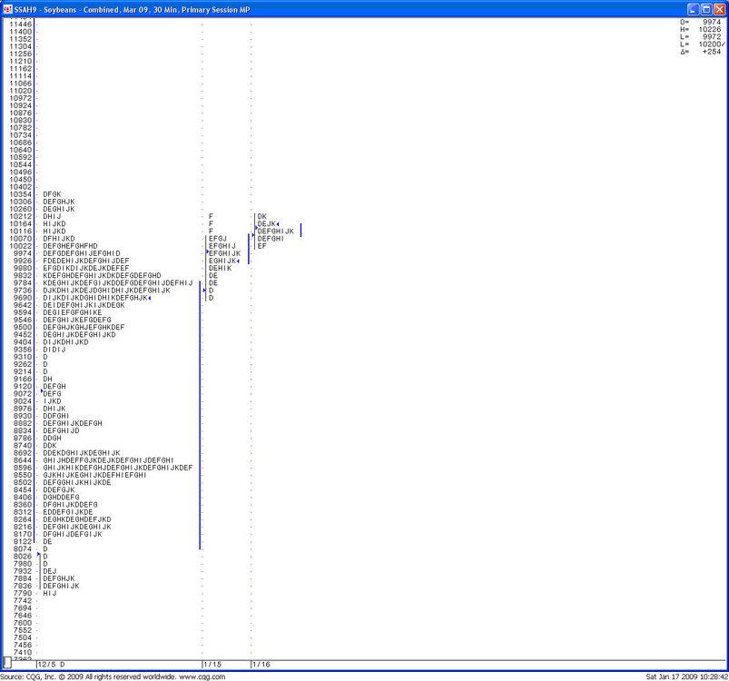 5aa70ea9b1521_Figure3.thumb.jpg.cf3061eef6b0185b2ac82fee98c2b11b.jpg