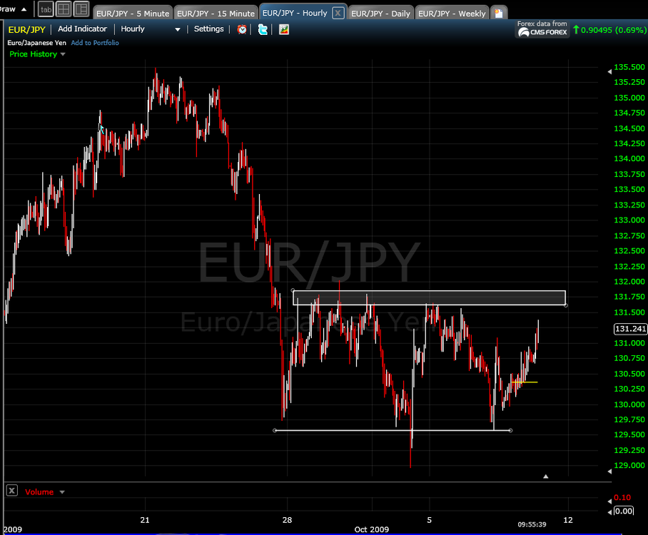 5aa70f3841a9e_eurjpy10-8-09.thumb.png.dc1f43e60e679bdbf368dc8734e3cce1.png