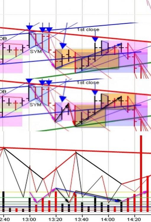5aa70f4289af5_rs5croptwice.thumb.jpg.569d680ab2f341294f5eb189d0087bc6.jpg