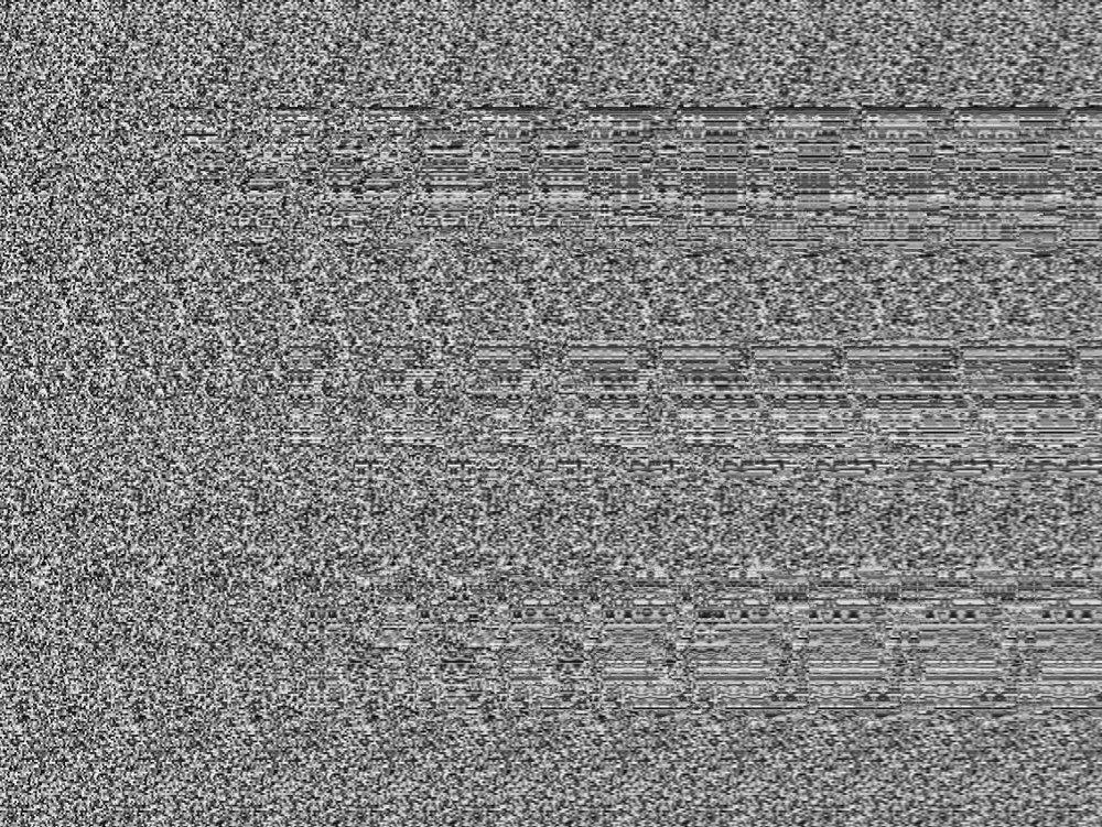5aa7102754a0e_volumeleadsprice-.thumb.jpg.8d3db7fda431b9e1c5ecd42aa0265628.jpg
