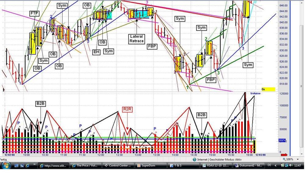 Chart..thumb.jpg.a9770c2470f9cbda5041100ff814f186.jpg