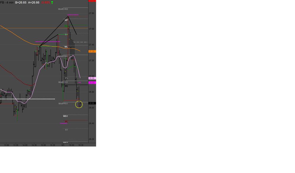 FBTrade-02.thumb.png.c58d3168936df4ef335a528d3b4fad8d.png