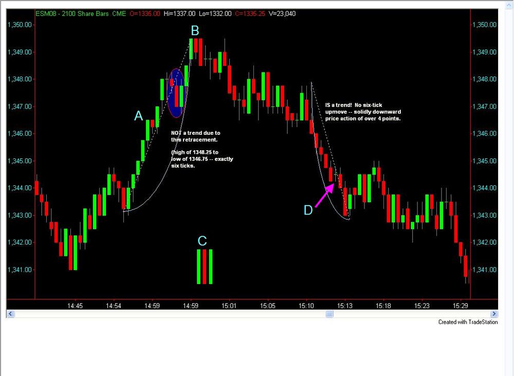 JS_Chart.thumb.png.0ba93919ee704e8a6a6d454bec204334.png