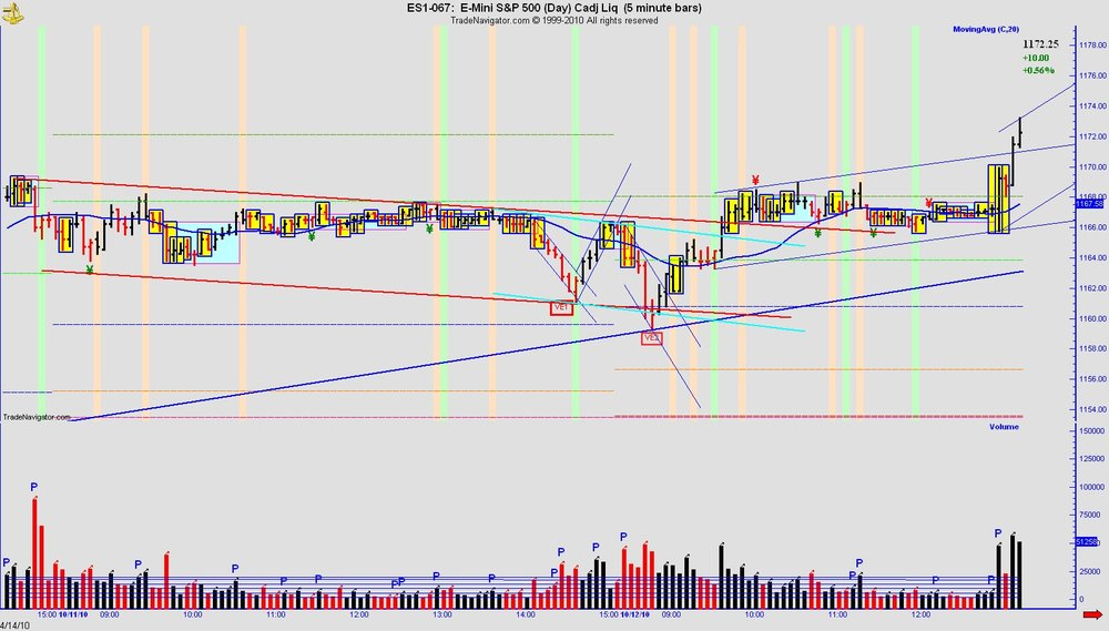 chart10-12-b.thumb.jpg.a260d10ddc7414c1f86cd47da57ca97e.jpg