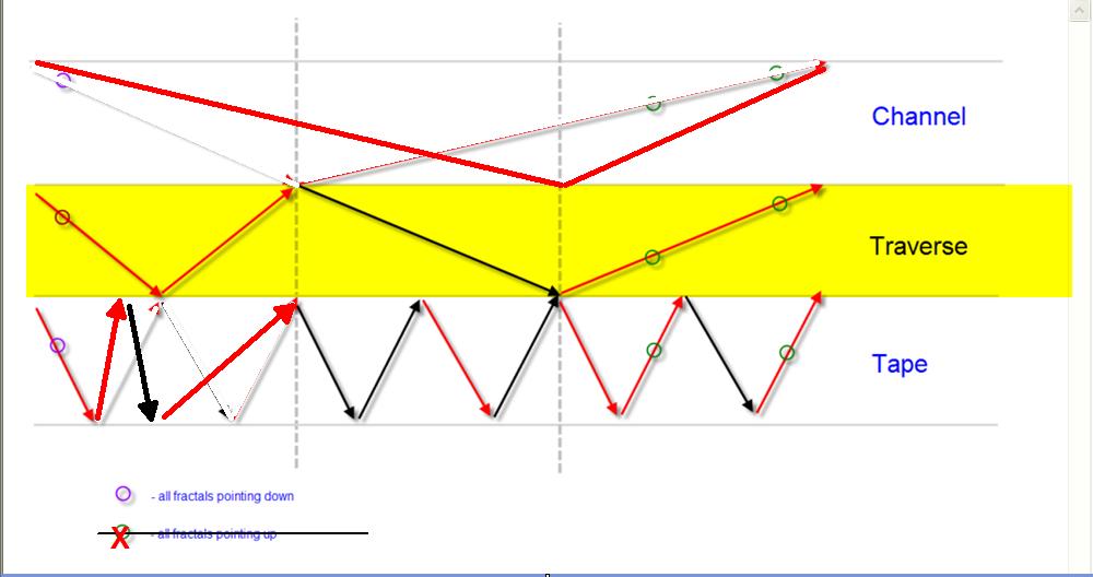 fractal2.thumb.png.44ba78efe210575c0f7ec7407769a6da.png