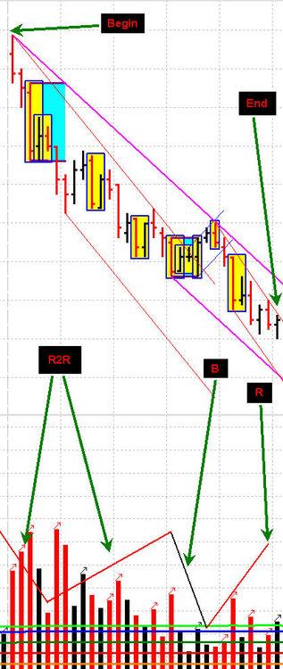 fractal3.thumb.jpg.74ad1fad5f865435fbdcee8c0b30078c.jpg