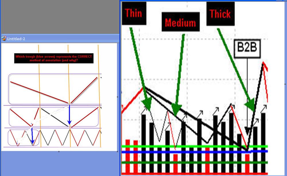 fractal3.thumb.png.50f7cbb836c7150e277cfb46a903a48a.png
