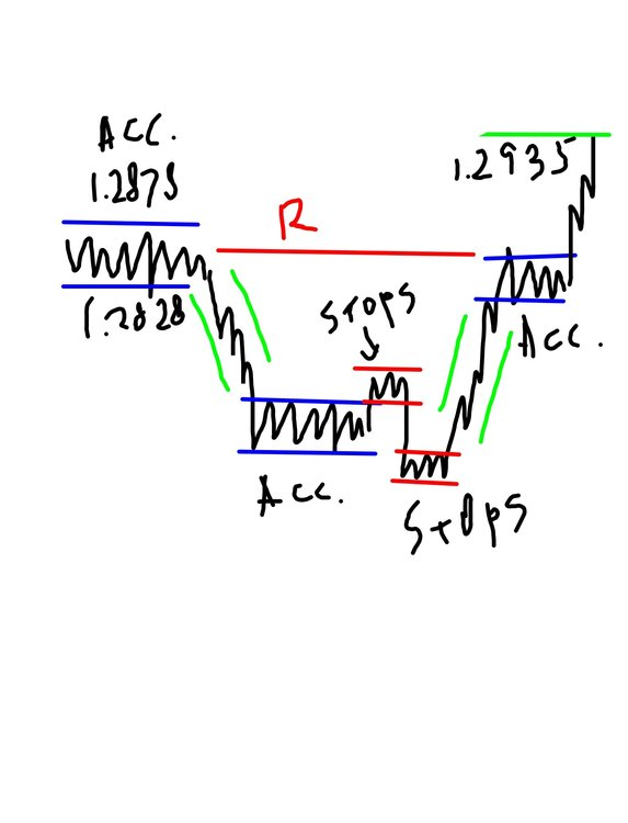 image.thumb.jpg.db233824fcc7019b49ee7510ee195c17.jpg