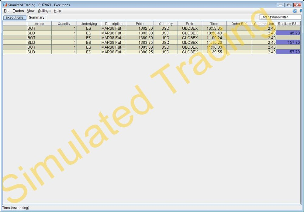 todays_es_trades.thumb.jpg.27c7611cc66f2246e20fa639cc88d8e1.jpg