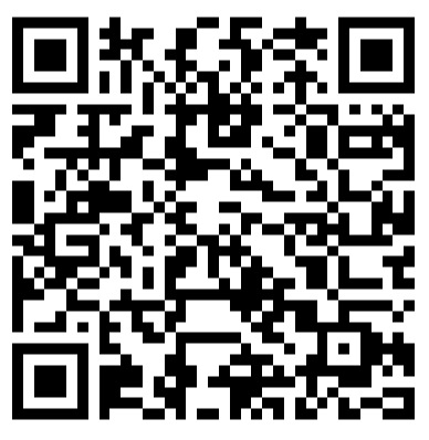 ^4A8CD9B3BFDDA5150E4097B3ED8E6CA5EFB0FC32CDB20034A5^pimgpsh_fullsize_distr.jpg