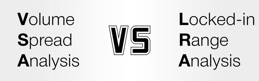 LRA_vs_VSA.png