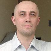 Yuriy Gulyayev