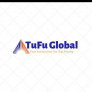 tufuglobal