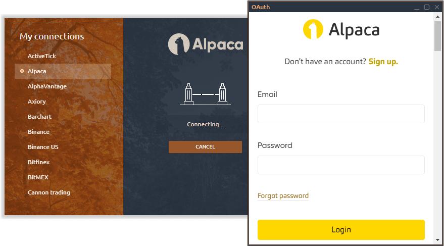 alpaca-connection.png.9943692e155896e62ce8f09924caa146.png